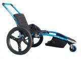 hippocampe-hippocampe-fauteuil-tout-terrain-3678