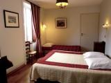 hortensia-chambre-d-hote-manoir-esperance-2541
