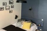 hote-restaurant-villa-rose-marie-sat-brevin-tourisme-chambre1-3814
