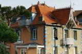 hote-restaurant-villa-rose-marie-sat-brevin-tourisme-facade-cote-3816