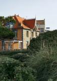 hote-restaurant-villa-rose-marie-sat-brevin-tourisme-facade-cote2-3820
