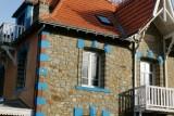 hote-restaurant-villa-rose-marie-sat-brevin-tourisme-facade2-3815