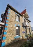 hote-restaurant-villa-rose-marie-sat-brevin-tourisme-facade4-3817