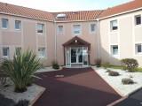 hotel-de-l-estuaire-saint-brevin-3