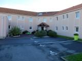hotel-de-l-estuaire-saint-brevin-4