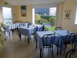 hotel-de-l-estuaire-saint-brevin-5