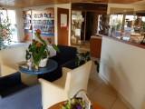 hotel-de-l-estuaire-saint-brevin-7