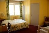 hotel-le-petit-trianon-saint-brevin-2