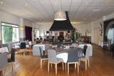 hotel-le-petit-trianon-saint-brevin-3