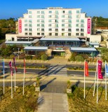 hotel-spa-casino-st-brevin-ocean-plage-entree1-2099