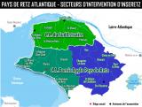 inseretz-saint-brevin2-2711
