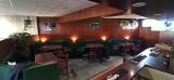 interieur-bar-l-olivier2-5757