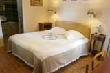 iris-chambre-d-hote-manoir-de-l-esperance-2550