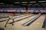 jade-bowling-st-brevin-2-1436