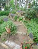 jardin-chambre-d-hote-manoir-esperance-2545