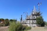 jardin-etoile-paimboeuf-2