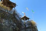 jardin-etoile-paimboeuf-3