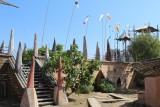 jardin-etoile-paimboeuf-4