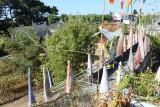 jardin-etoile-paimboeuf-5