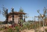 jardin-etoile-paimboeuf-6
