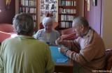 jeux-au-salon-residence-senior-st-brevin-tourisme-3736