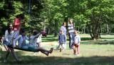 jeux-et-nature-en-famille-1-parcofolies-1605