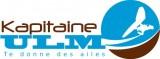 kapitaine-ulm-st-brevin-logo-4660