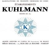 kuhlmann-5200