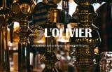 l-olivier-5763