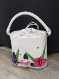la-fee-clochette-sac-fleurs-st-brevin-4911
