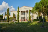 la-villa-gallo-romaine-hotel-puy-du-fou-5482
