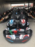le-bi-place-racing-karting-st-michel-4493
