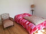 le-lit-chaud-4052