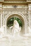 le-monde-imaginaire-de-la-fontaine-puy-du-fou-5508