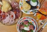 le-rita-restaurant-saint-brevin-5900
