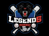 legend-5-pornic-4380
