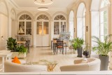 leplessisgrimaud-chateau-44-pornic-galerie-2891