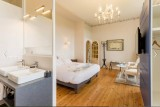 leplessisgrimaud-l-angevine-chambres-hotes-44-pornic-2897