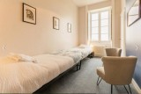 leplessisgrimaud-l-angevine-chambres-hotes-pornic-nantes-4-epis-2898