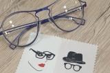 les-lunettes-de-marion-st-brevin3-4489