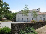 location-salle-corsept-st-brevin-manoir-paquiaud-1648