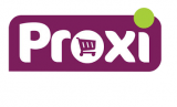 logo-proxi-5568