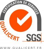 logo-qualicert-hd-2946