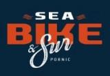 logo-sbns-3933
