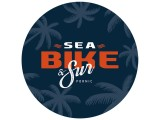 logo-sea-bike-and-sun-4010