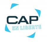 logotype-cap-en-liberte-4215