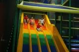 looping-party-st-brevin-activites-interieur-enfants-2253