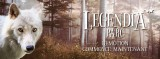 loup-paysage-header-facebook-5535