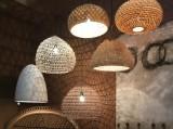 luminaires-villa-grenadine-st-brevin-4881