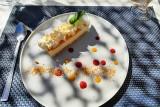 maelo-dessert-terrasse-6295